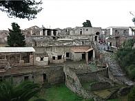 [세계문화유산]  도시마다 문화유산이 가득, 이탈리아 세계유산 탐방   《 5박 7일 》